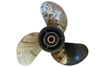 Yamaha Propeller SS Y60 13 1/2 x 15