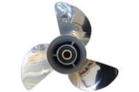 Mercury Propeller M90 SS 13 3/4 x 15