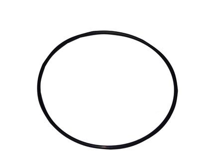 O-Ring Impeller J106 63x1,78mm