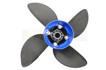 Propulse Propeller 14,5