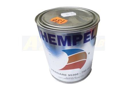 Hempel Härdare 95360 - 750ml