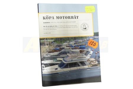 Köpa Motorbåt : Tips till dig som skall köpa motorbåt