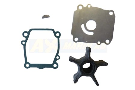Suzuki Vattenpump Reparations-Kit DF 90/115/140