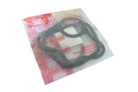 Yanmar Ventilkåpspackning 2QM20 124450-11310