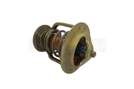 Yanmar Termostat GMF/HMF 71° 121750-49800