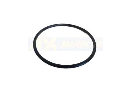 Yanmar O-ring 24321-000650