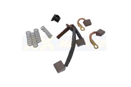 Evinrude/Johnson/OMC Brush Set 0385952