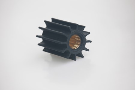 Impeller vp