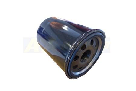 Evinrude/Johnson/OMC Bränslefilter 0438645