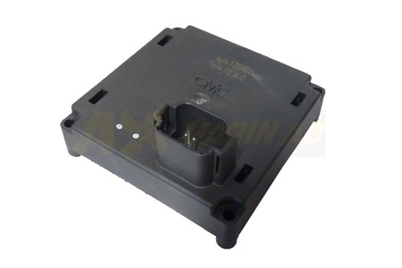 Evinrude/Johnson/OMC Modul 0176794