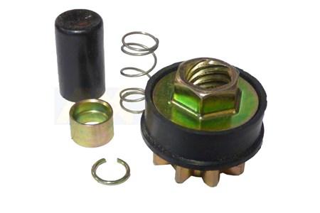 Evinrude/Johnson/OMC Starter Drev Kit 0586101