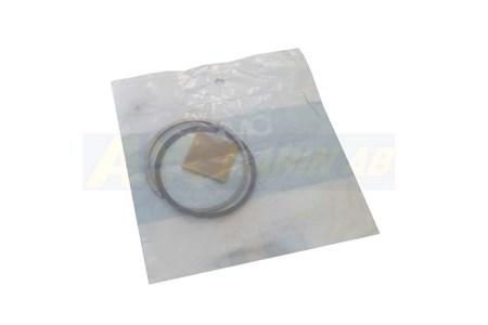 Evinrude/Johnson/OMC Ring Set 0386279