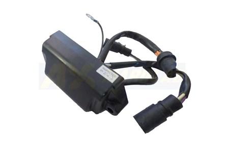 Evinrude/Johnson/OMC Power Pack 0582556