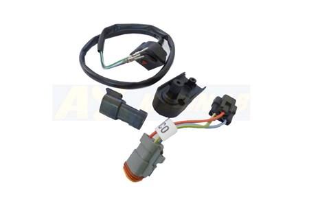 Evinrude/Johnson/OMC Trim Switch 0176532
