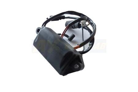 Evinrude/Johnson/OMC Power Pack 583110