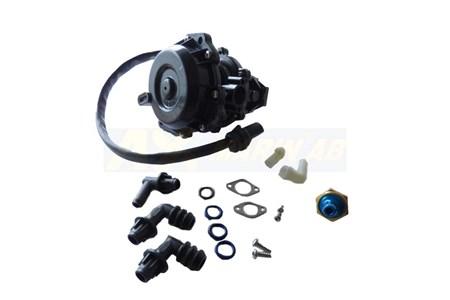 Evinrude/Johnson/OMC Bränsle-Pump 5004558