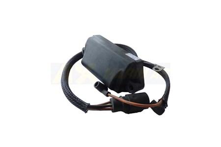 Evinrude/Johnson/OMC Power Pack 586798