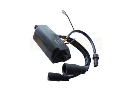 Evinrude/Johnson/OMC Power Pack 0582125