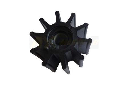 Evinrude/Johnson/OMC Impeller 983895