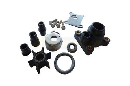 Evinrude/Johnson/OMC Vattenpump Kit 394711