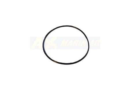 Evinrude/Johnson/OMC O-ring 5032641