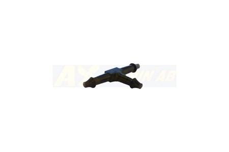 Evinrude/Johnson/OMC Nippel 0325569