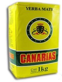 Canarias - 1000g