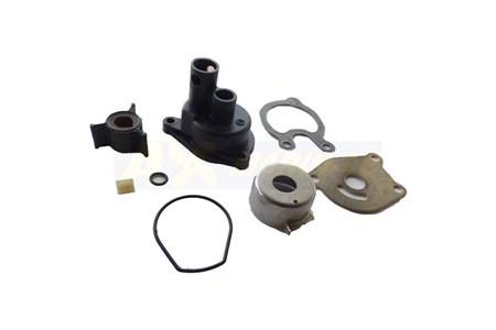 Evinrude/Johnson/OMC Vatten-pump Kit 0431785