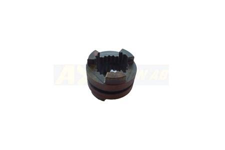 Evinrude/Johnson/OMC Shifter 337020