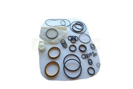 Evinrude/Johnson/OMC Packningssats 0393942