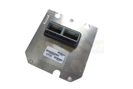 Mercury/Mariner SIM Modul 8M0086454