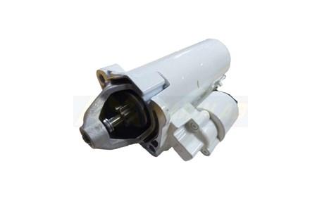 Mercury/Mariner Startmotor 8M0067214