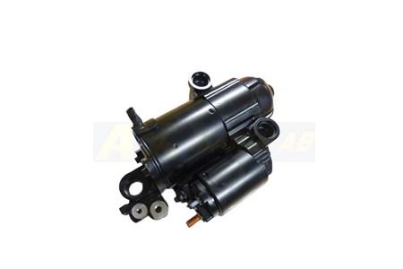 Mercury/Mariner Startmotor 8M0088064