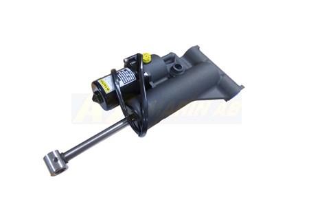 Mercury/Mariner Power Trim Pump 8M0057733