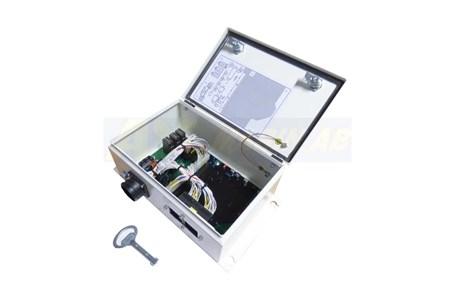 Mercruiser ECE Omvandlarenhet 8M6003342