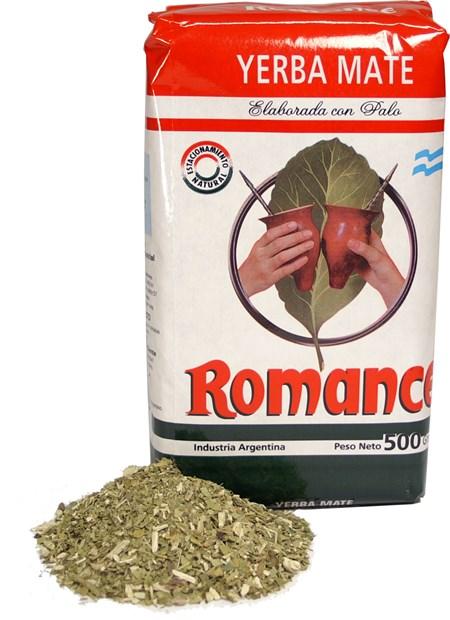 Romance - 500g