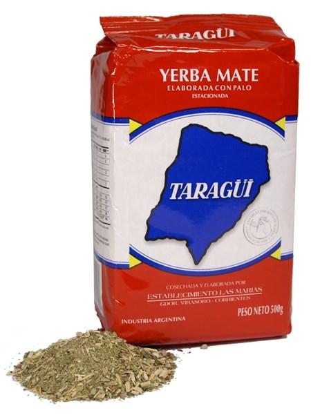 Taragui - 500g
