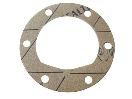 Packning Impeller J116 6hål
