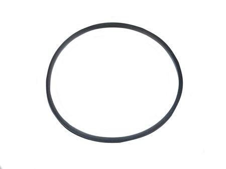 O-ring Impeller J116 51x1,6x1,65mm