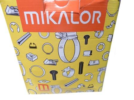 Slangklämma RF 80-100/9 Mikalor
