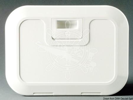 Förvaringsbox 380x280mm C