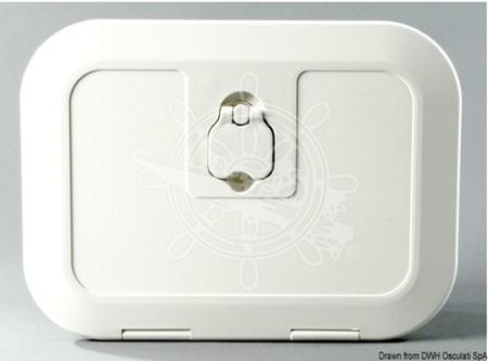 Förvaringsbox 380x280mm B