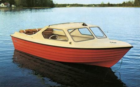 Ryds Tumlaren 77-79 Kapell Grå