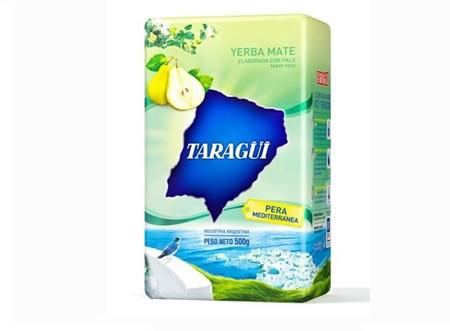 Taragui - Pera - 500g
