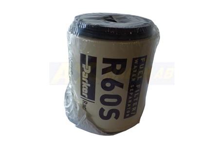 Racor R60S Bränslefilter