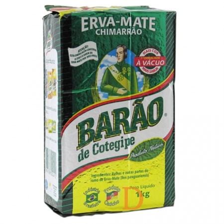Barao De Cotegipe Nativa -  1kg