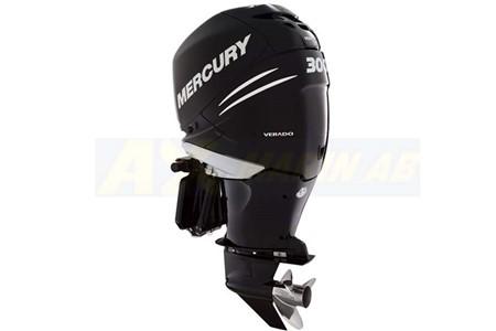 Mercury Verado Utombordare 300 hk L / XL