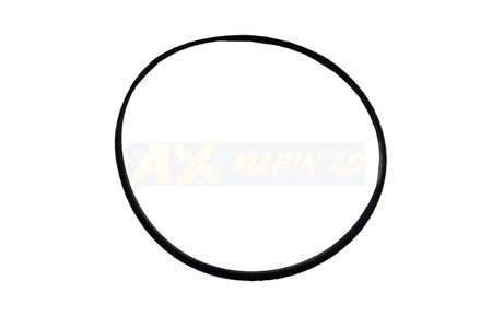 O-ring Impeller J120 66,5x1,78mm