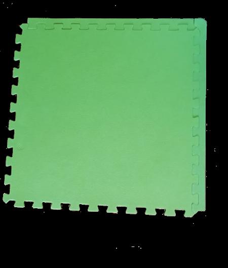 Pusselmatta 6-pack -60 x 60 x 1.2 cm
