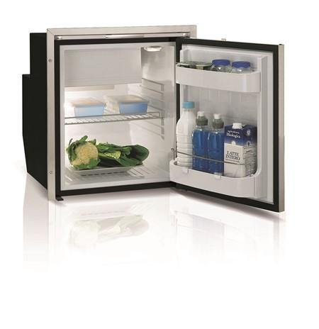 Kylskåp med frysfack Vitrifrigo 62l 12/24V